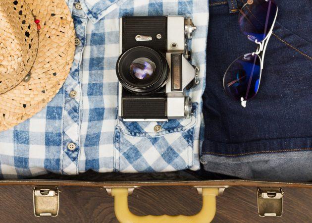 Как спланировать идеальное путешествие: самый полный гид Лайфхакера