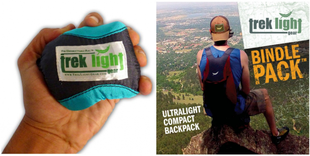 http://www.treklightgear.com/gear/backpacks-totes/bindle-daypack.html#product_tabs_doing_good