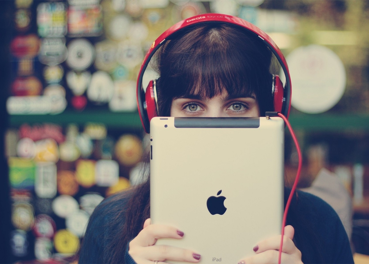 Apple будет платить правообладателям 0,2 цента за песню во время бесплатного периода пользования Apple Music