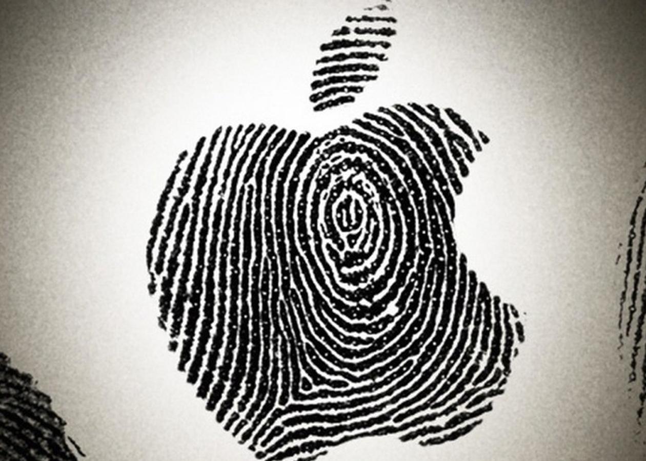 Apple получила высший балл EFF за работу с пользовательскими данными