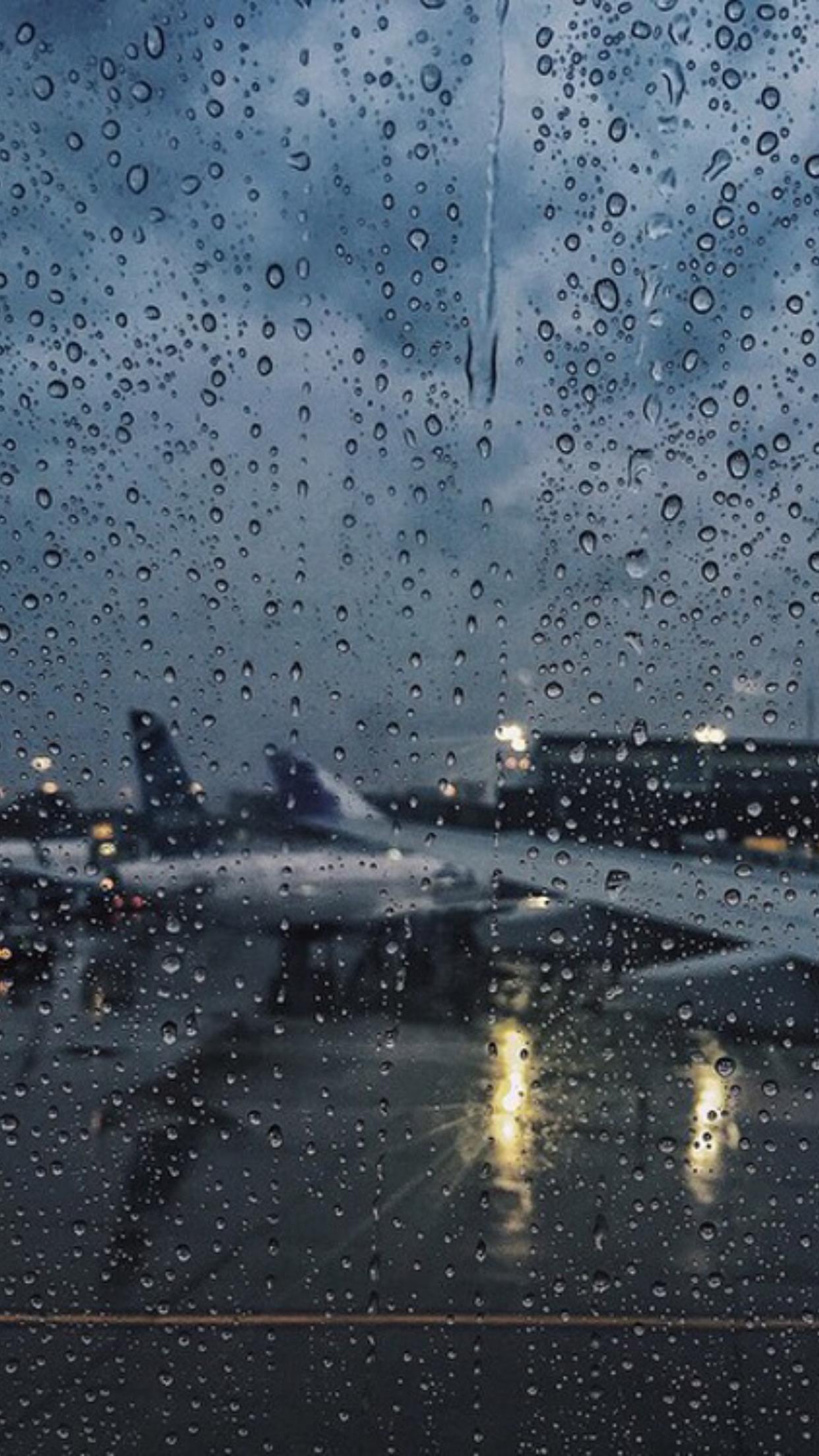 Обои Облака, Самолёт, красиво, 2015. Авиация