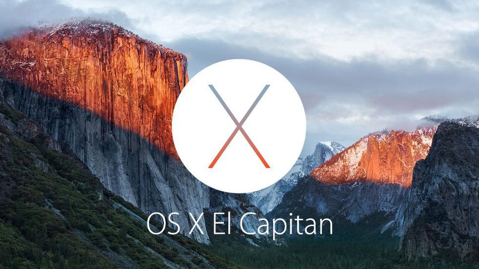 30 новых возможностей OS X El Capitan, о которых не упомянули на презентации
