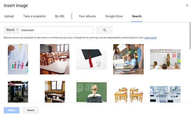 10 трюков, которые упростят и ускорят работу в Google Docs