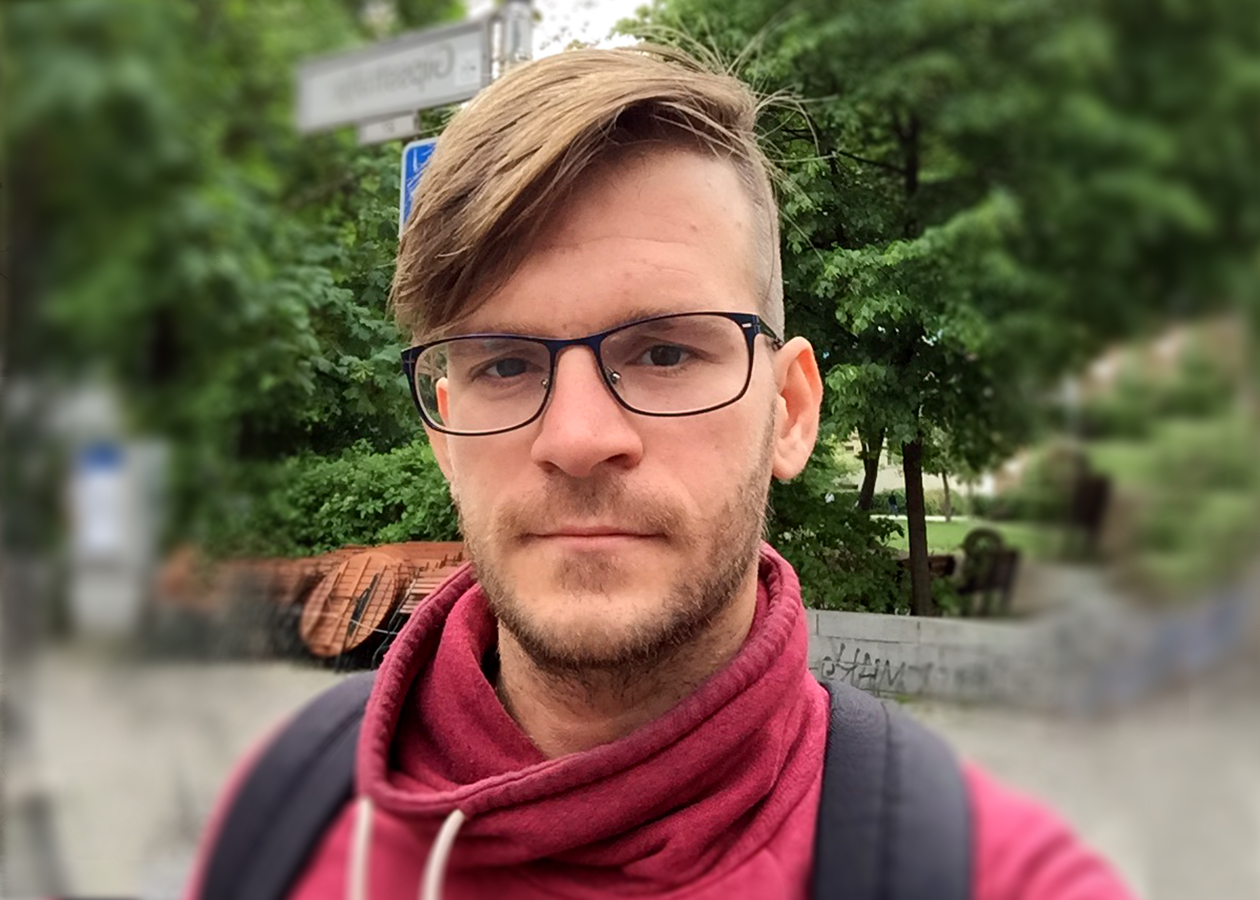 Анатолий Ларин, Touch Instinct: «App Analytics дает нам данные, которых раньше у нас не было»