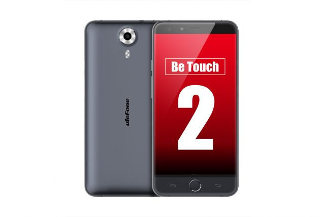 Бюдгаджеты недели: Chuwi Hi8, UleFone Be Touch 2 и Cube i7 Stylus