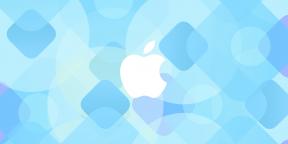 Всё, что вам нужно знать о WWDC 2015