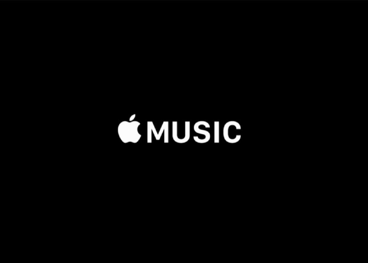 Apple Music будет доступен в России с 30 июня, цена подписки — 169 рублей