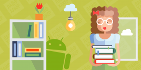 5 приложений для Android, которые сделают вас всезнайками