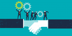 4 трюка, которые помогут сосредоточиться на рабочих делах
