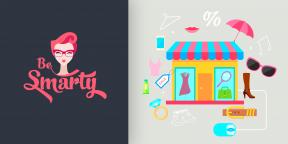 BeSmarty: как получать скидку при каждой покупке в любимых интернет-магазинах