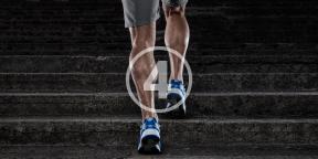 4 научно доказанных способа заставить себя заниматься спортом