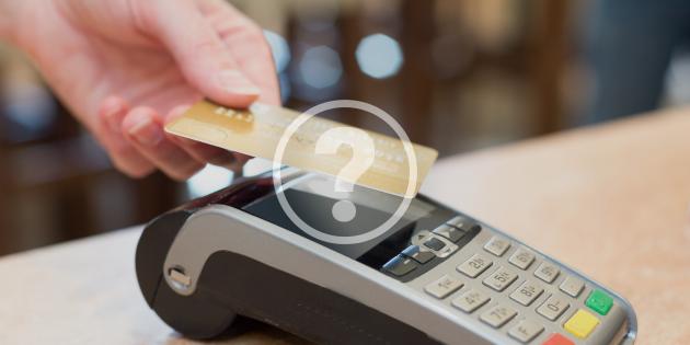 Аферисты и мошенники не дремлют: что делать, если с карты списали лишние деньги