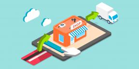 10 способов для интернет-магазина прогореть на доставке