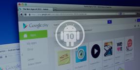 9 самых необходимых программ для Android