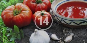 14 продуктов, которые лучше готовить самостоятельно, а не покупать