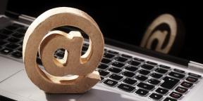 Секреты деловой email-переписки