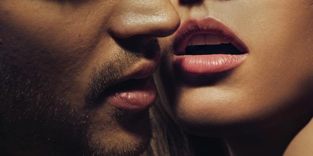 10 лучших статей о сексе на е