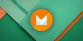 15 причин ждать выхода Android M