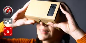 «Виртуальные экскурсии по танкам» — отличное панорамное видео и контент для VR-очков (+ розыгрыш Google Cardboard)