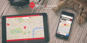 What3words — проект, который совершит революцию в навигации