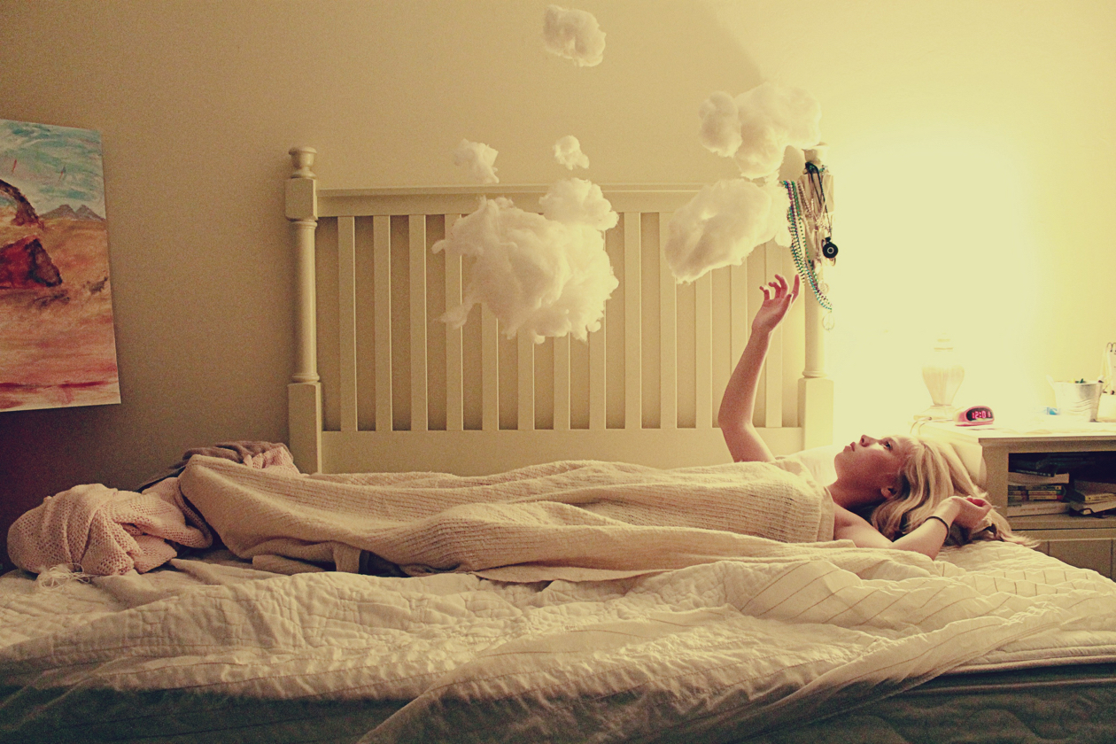6 iOS-приложений для глубокой релаксации и сна