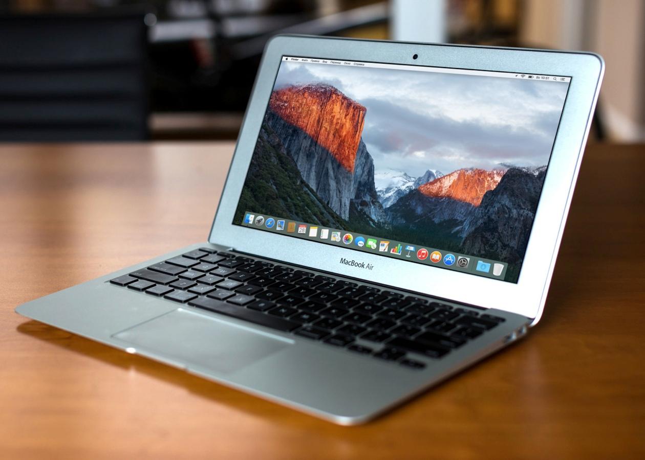 Как правильно установить OS X El Capitan уже сейчас