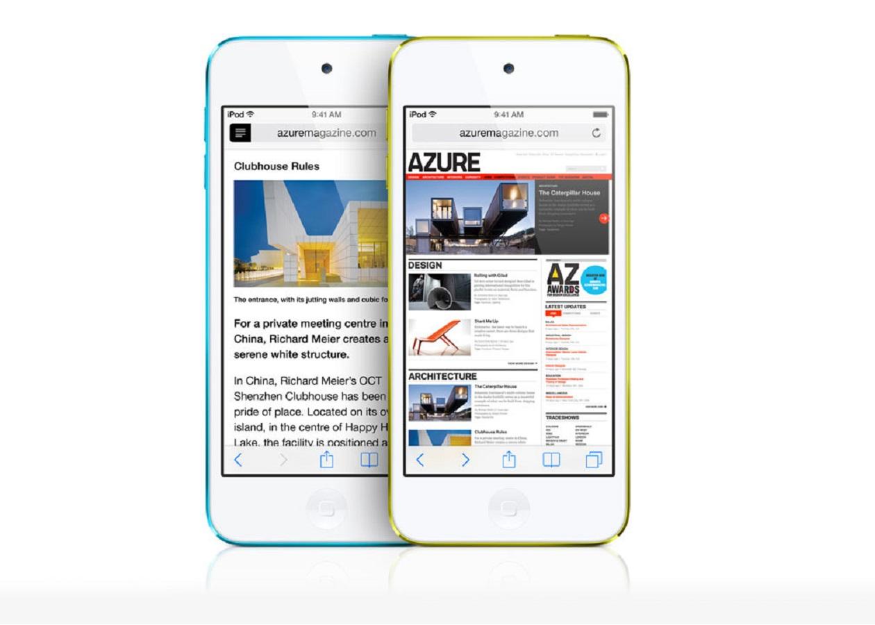 В iOS 9 разработчики смогут создавать расширения для блокировки рекламы в Safari