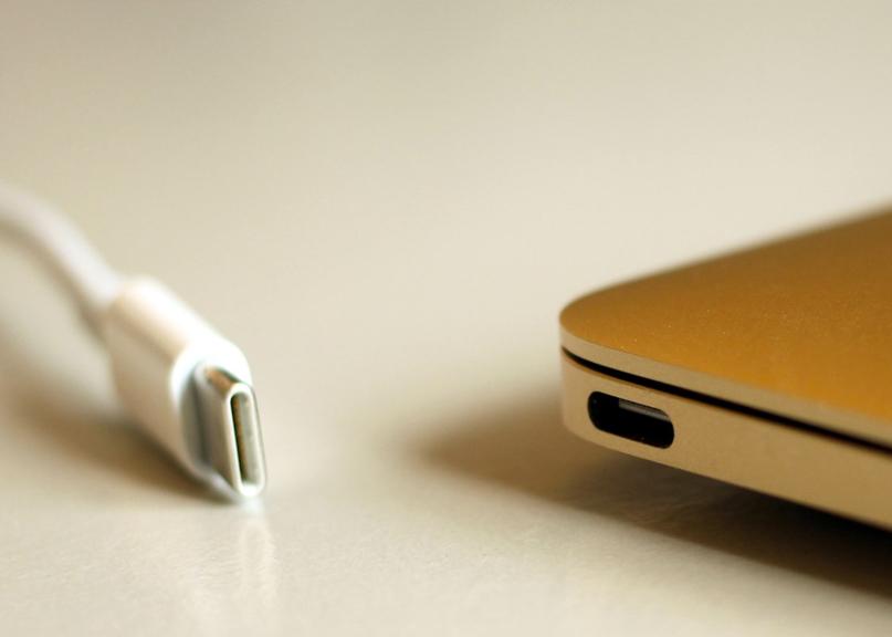 OnePlus выпустит смартфон с USB Type-C