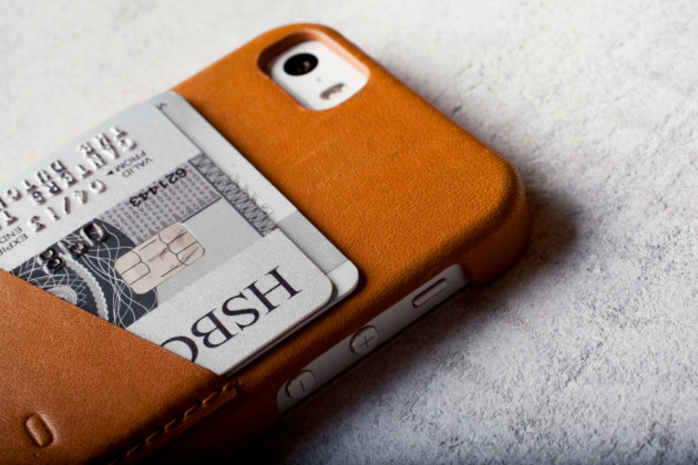 mujjo-iphone-5s-wallet-case