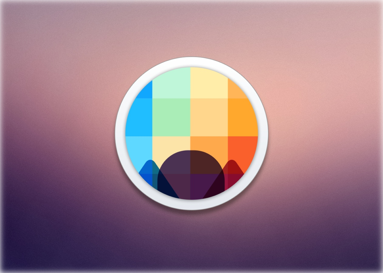 Pixave — менеджер изображений для Mac с широкими возможностями