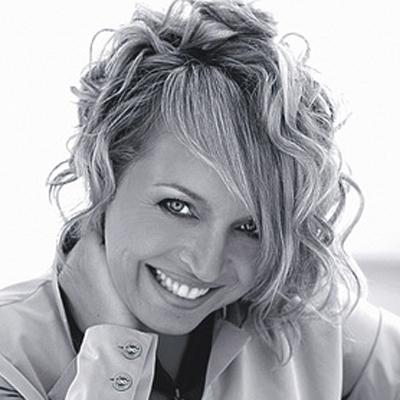 РЕЦЕНЗИЯ: «Хорошие манеры и деловой этикет», Елена Бер
