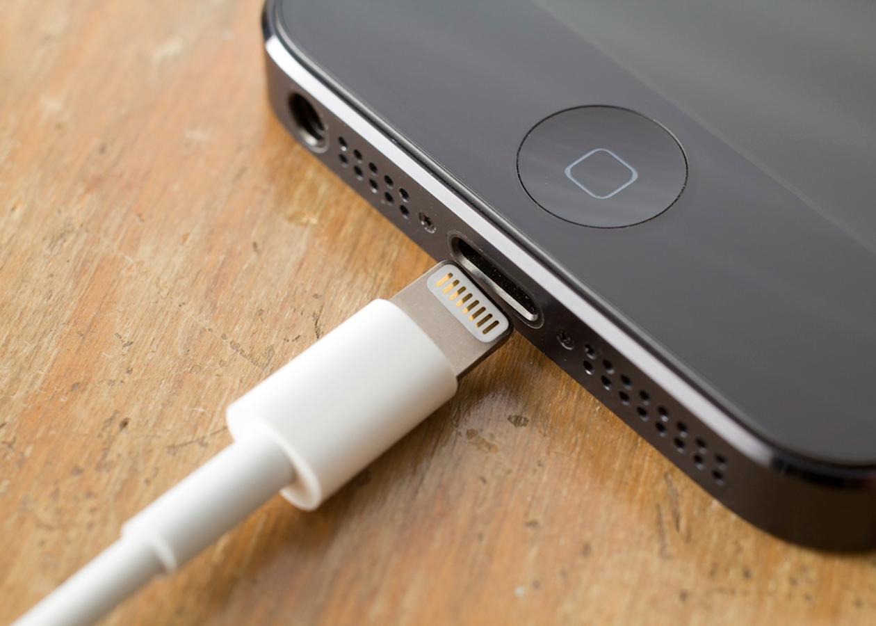5 lightning-кабелей, которые стоит купить на замену стандартному