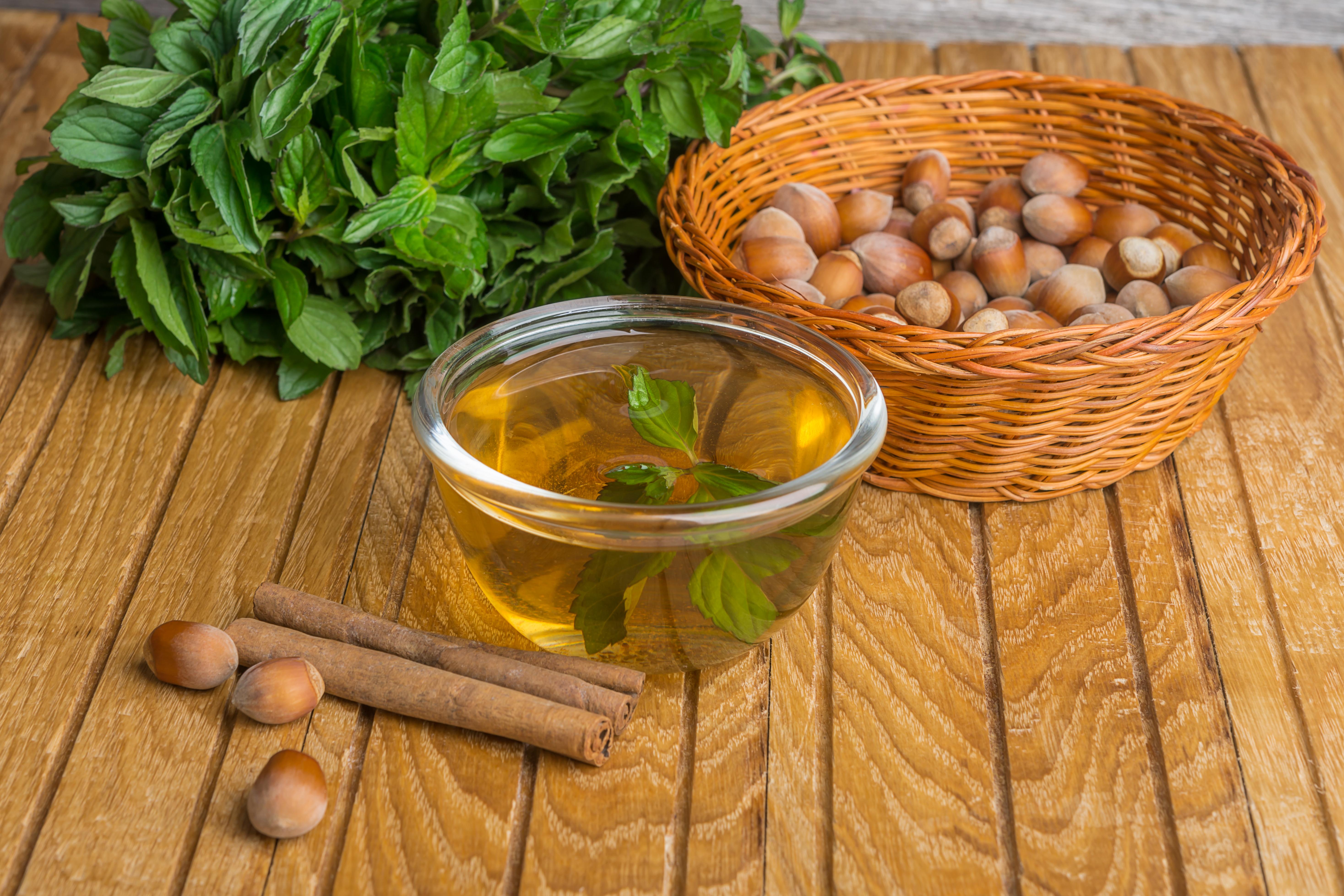 Какие продукты помогают поднять уровень серотонина Еда, повышающая настроение