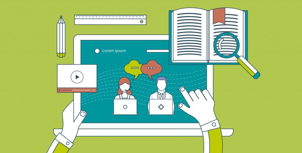 37 сайтов для обучения чему-то новому