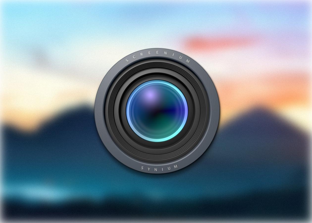 Screenium 3 — инструмент для создания идеальных скринкастов на Mac