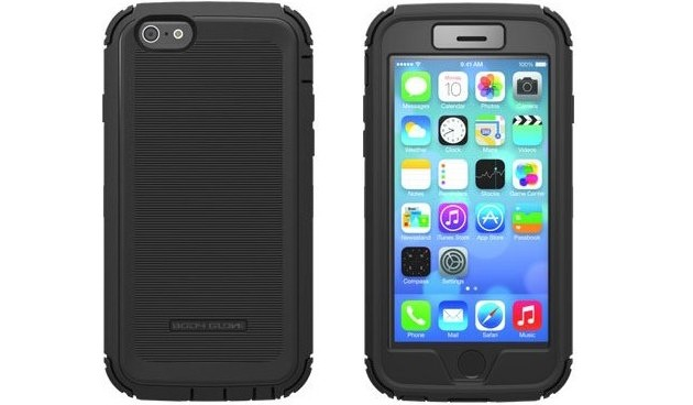 ToughSuit_iPhone_6_Black_front_view_2