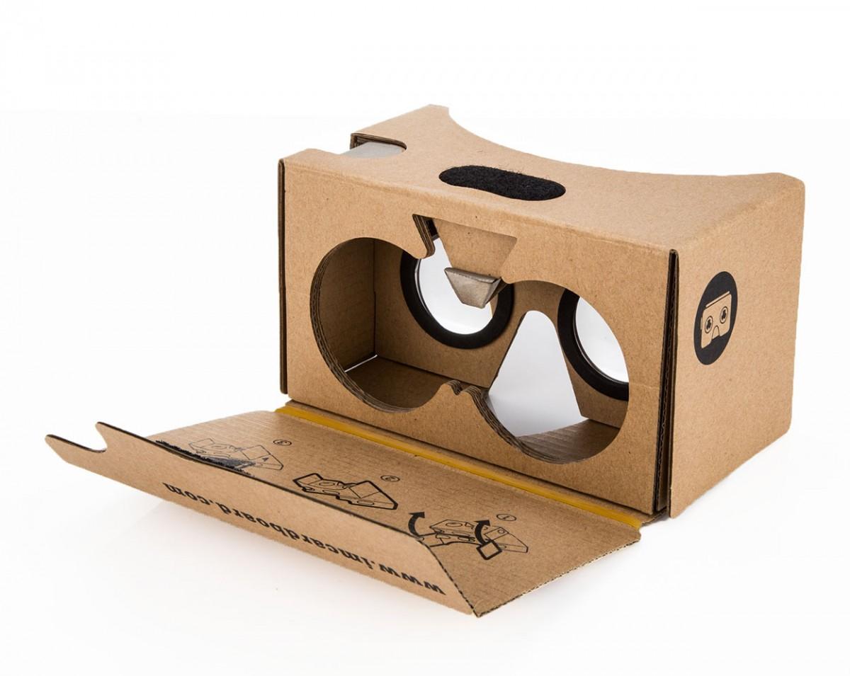 Купить виртуальные очки на ebay в калининград пластиковый бокс spark fly more combo недорогой