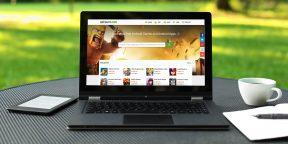 APKPure: нет преградам Google Play на установку приложений