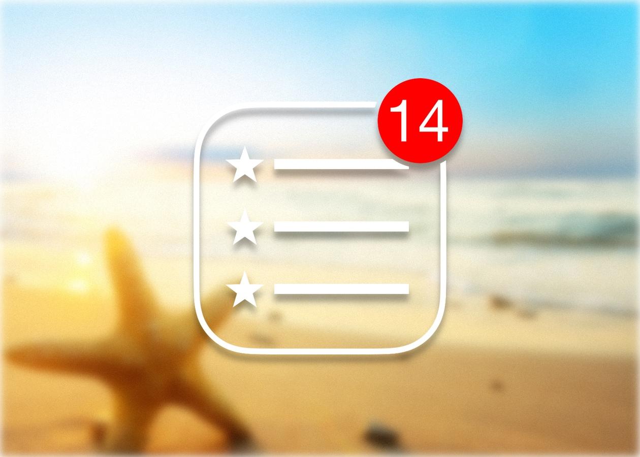 14 лучших приложений июня
