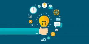 4 подхода к продуктивности
