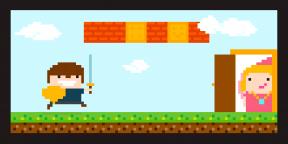11 увлекательных игр, в которые можно играть прямо на работе