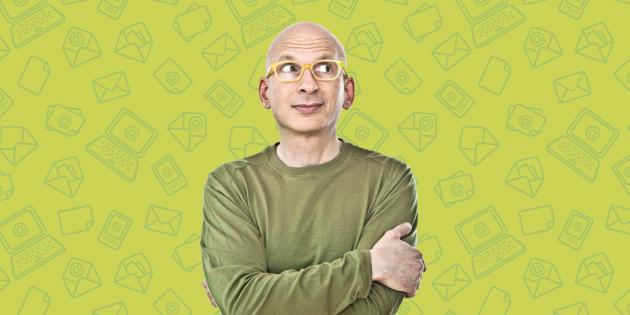 как перевести деньги с карты сбербанка на карту сбербанка через телефон 900 смс