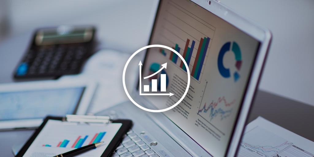 5 главных ошибок начинающего инвестора Важные рекомендации по инвестированию