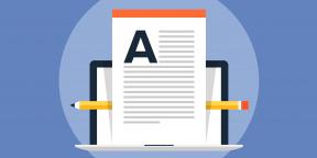 Обзор блог-платформ для личного домена