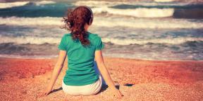 Headspace — медитация 21 века