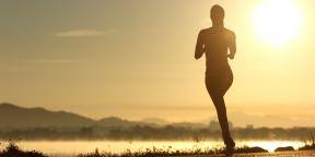 Почему продуктивные люди всегда находят время для тренировок