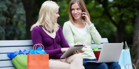 Форумы для интернет-шопоголиков: общение + обмен опытом