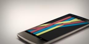 20 шикарных живых обоев для Android