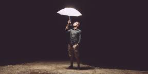6 способов повысить свою самооценку