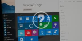 Да или нет: что думают о Windows 10 ведущие зарубежные издания